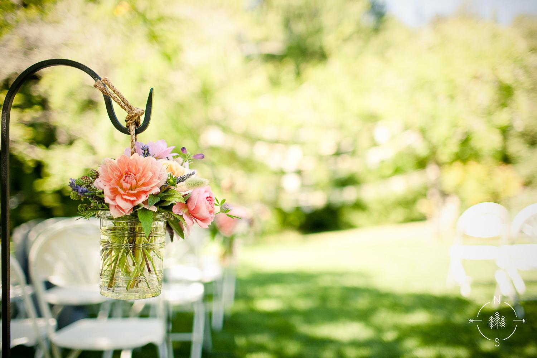Wedding Cake Poulsbo