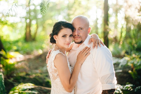 Featured Wedding 3 - George and Lauren