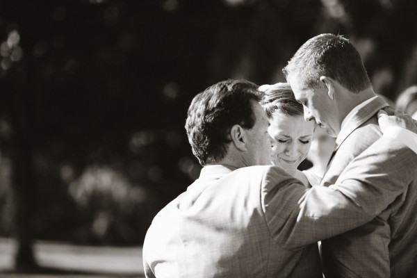 Featured Wedding 4 - Alyson and Carlin