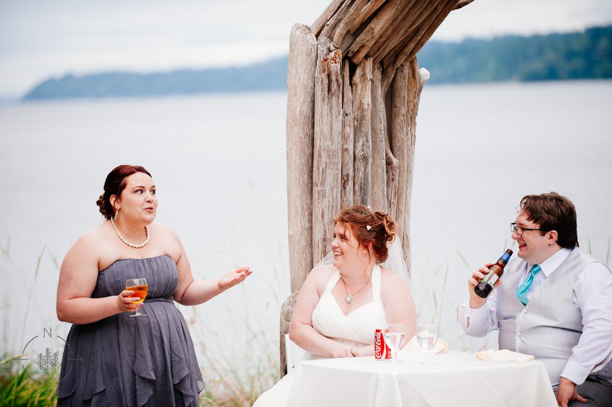 Angela jacobsen wedding