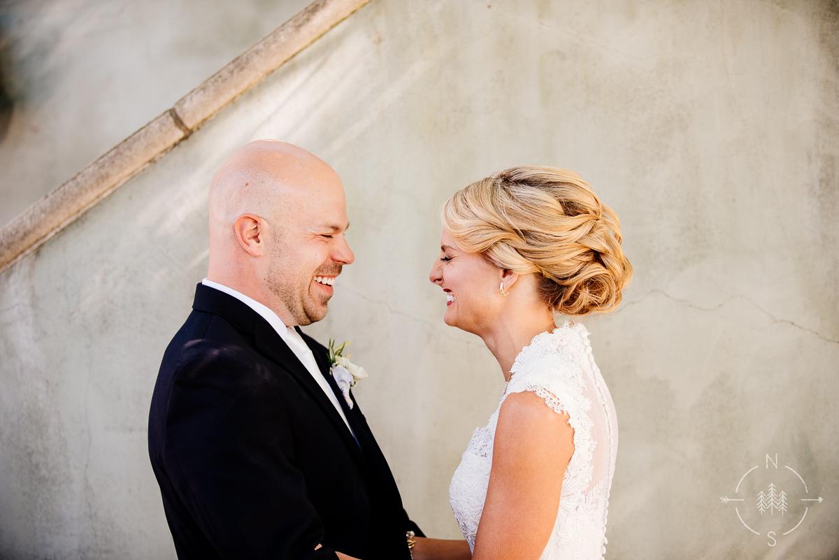 Drew and Nikki's Napa Wedding 006