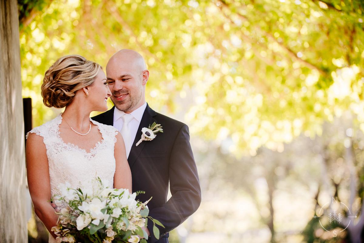 Drew and Nikki's Napa Wedding 007