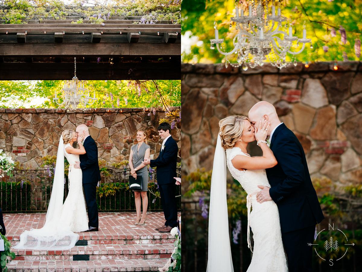 Drew and Nikki's Napa Wedding 010
