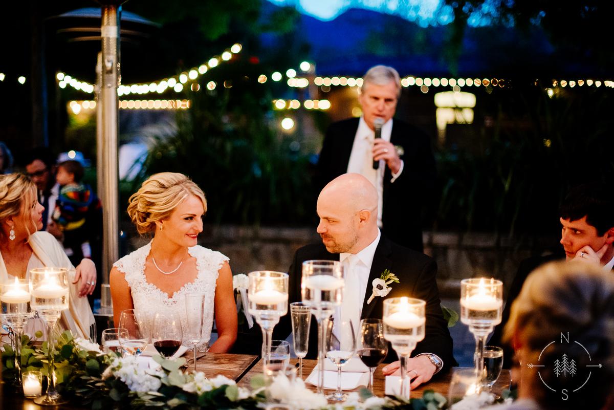 Drew and Nikki's Napa Wedding 019