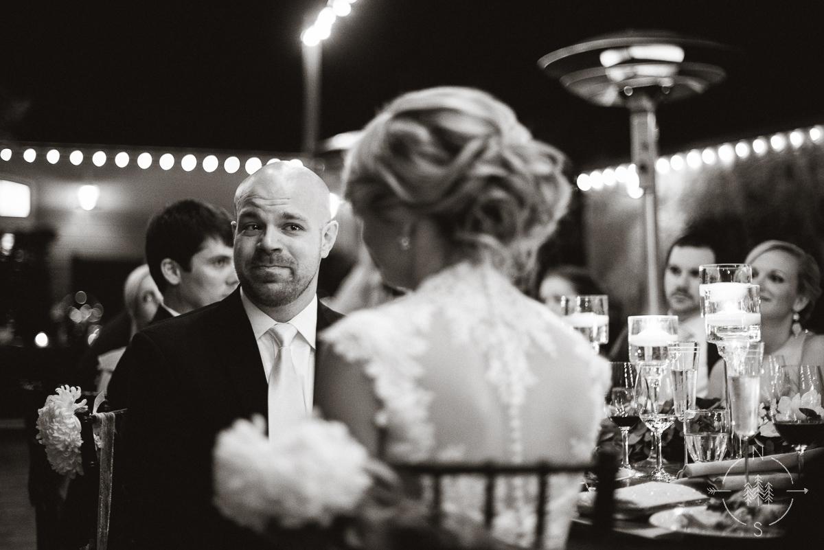 Drew and Nikki's Napa Wedding 020