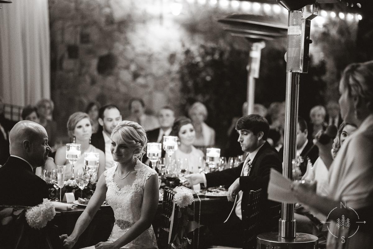 Drew and Nikki's Napa Wedding 021