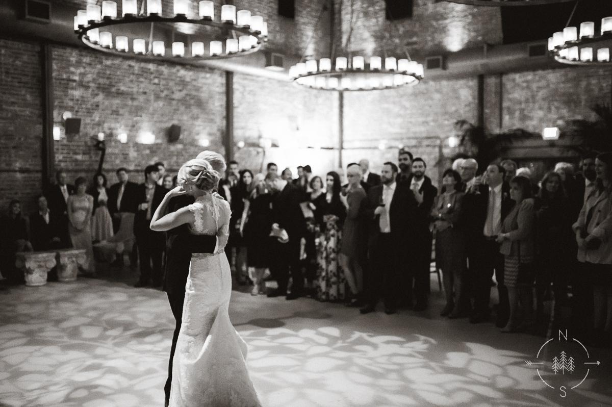 Drew and Nikki's Napa Wedding 023
