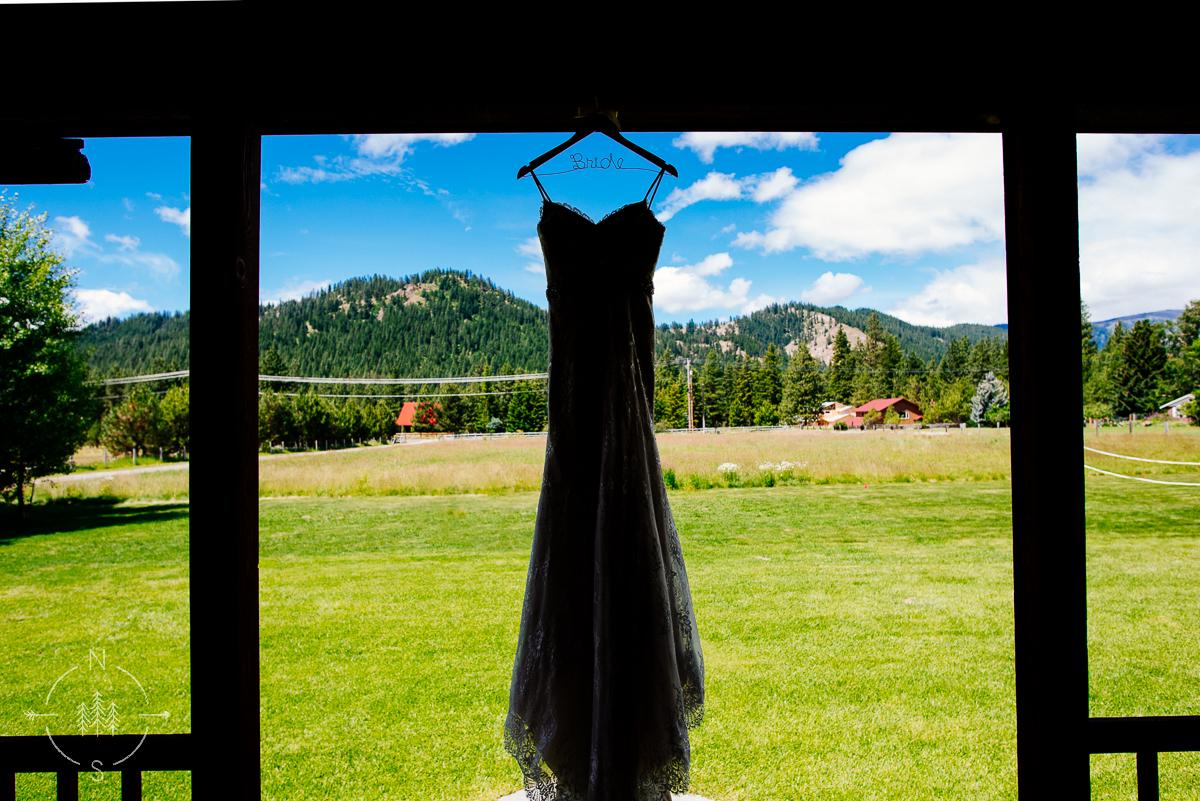 Chaz and Kaylyn Leavenworth Wedding002
