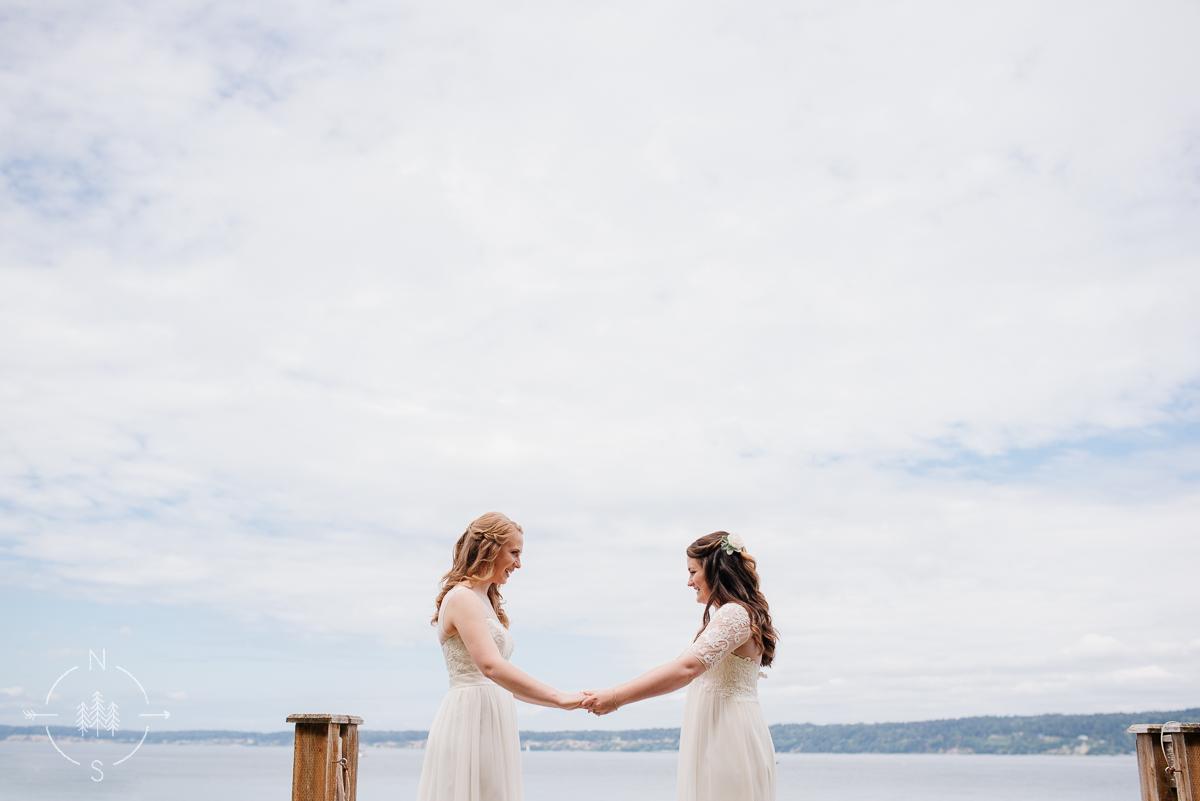 NealandSaskiaPhotography_Whidbey_Wedding_002