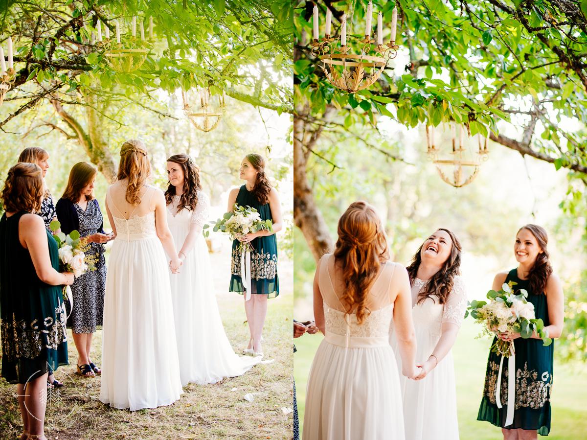 NealandSaskiaPhotography_Whidbey_Wedding_008