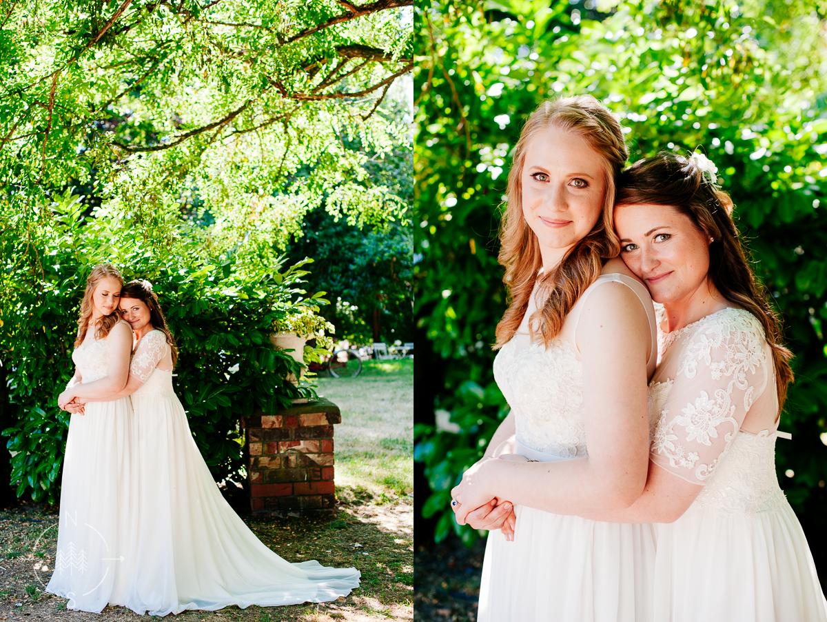 NealandSaskiaPhotography_Whidbey_Wedding_014