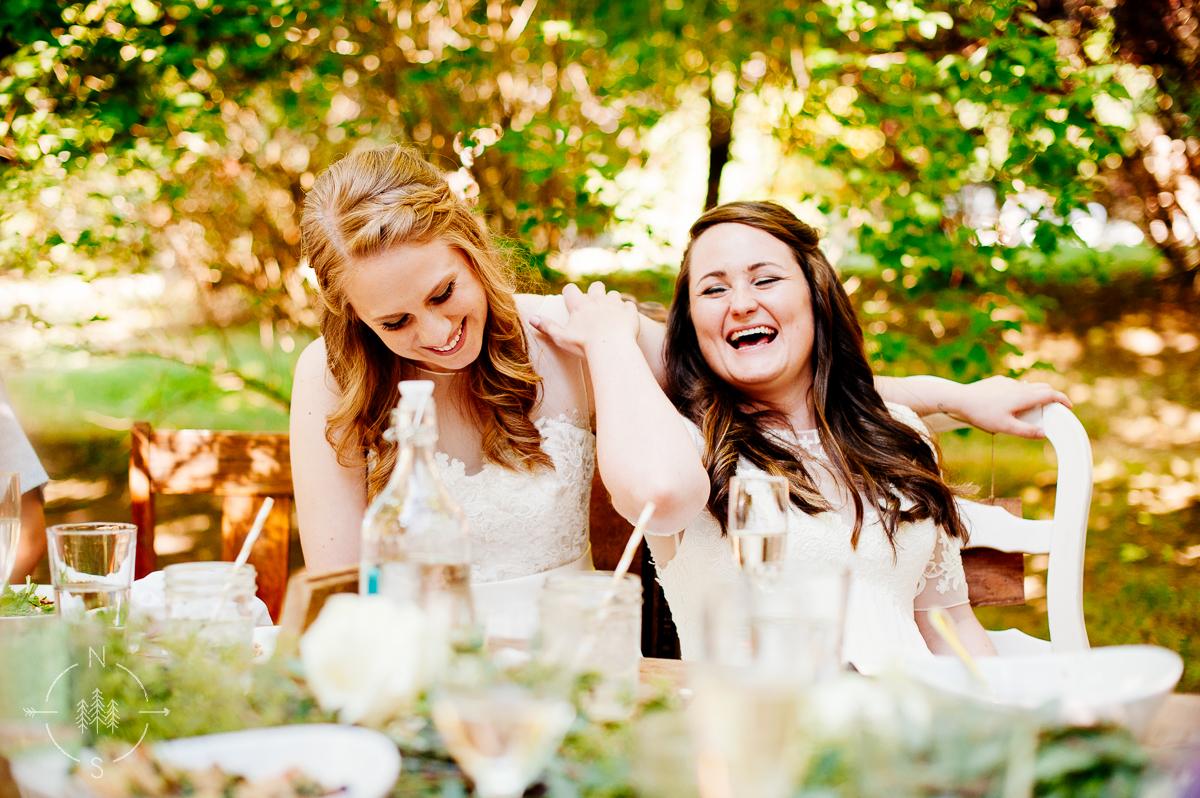 NealandSaskiaPhotography_Whidbey_Wedding_018