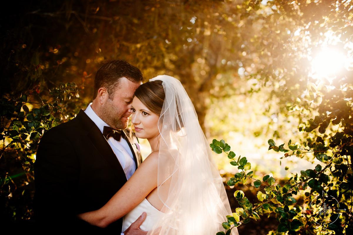 AmyChris_Carmel_Wedding_001