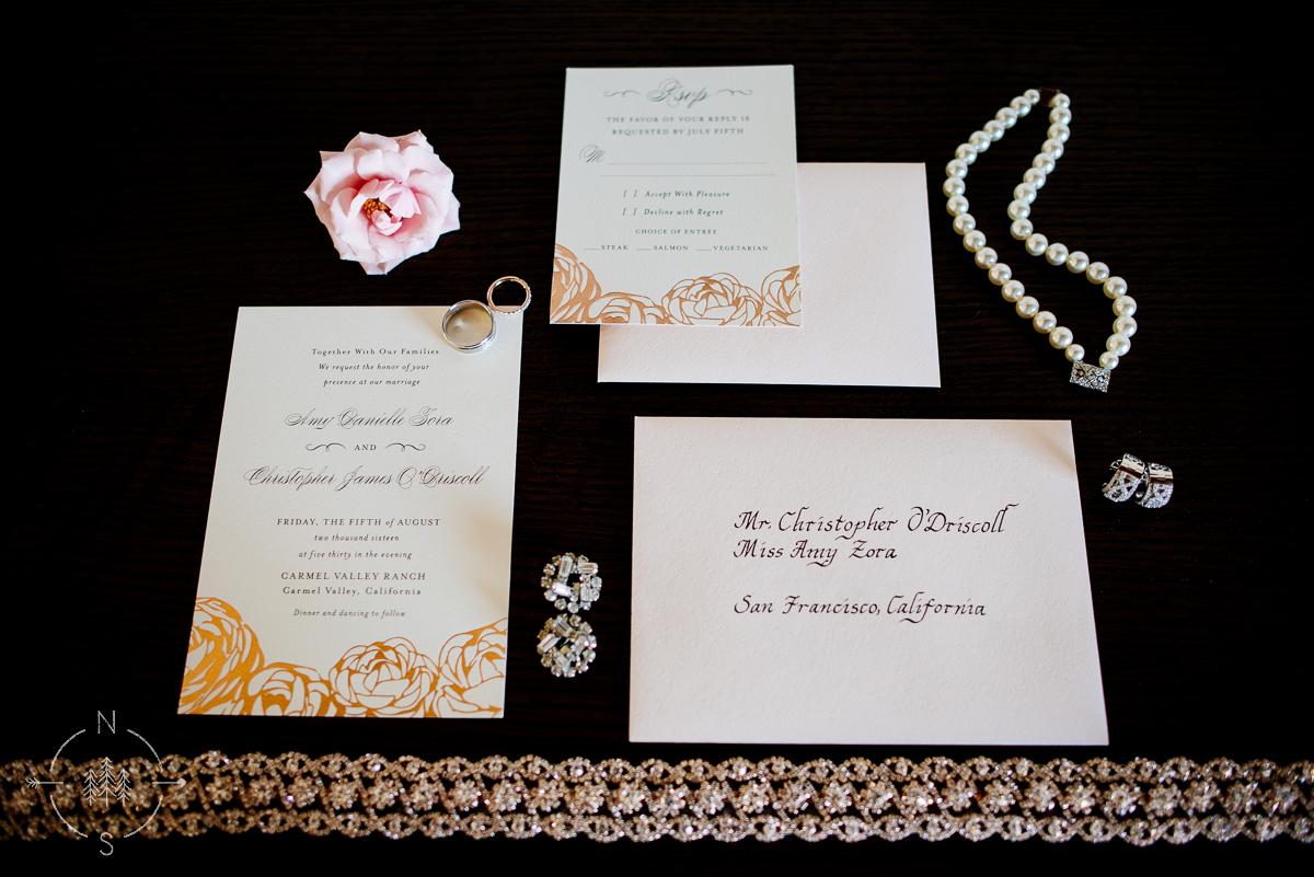 AmyChris_Carmel_Wedding_002