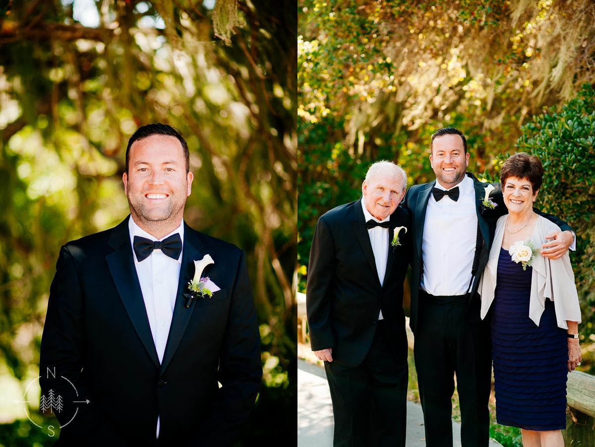AmyChris_Carmel_Wedding_004