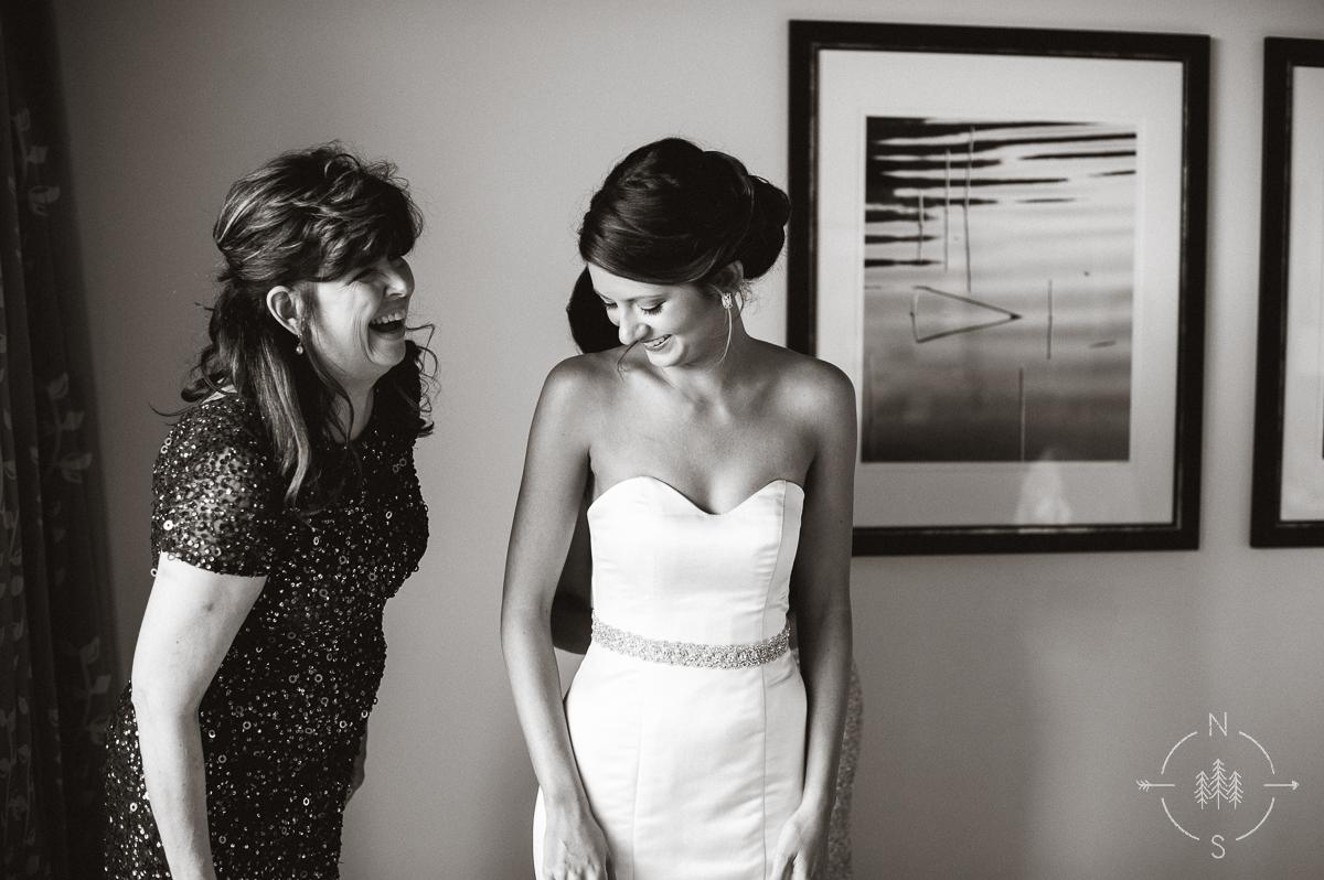 AmyChris_Carmel_Wedding_005