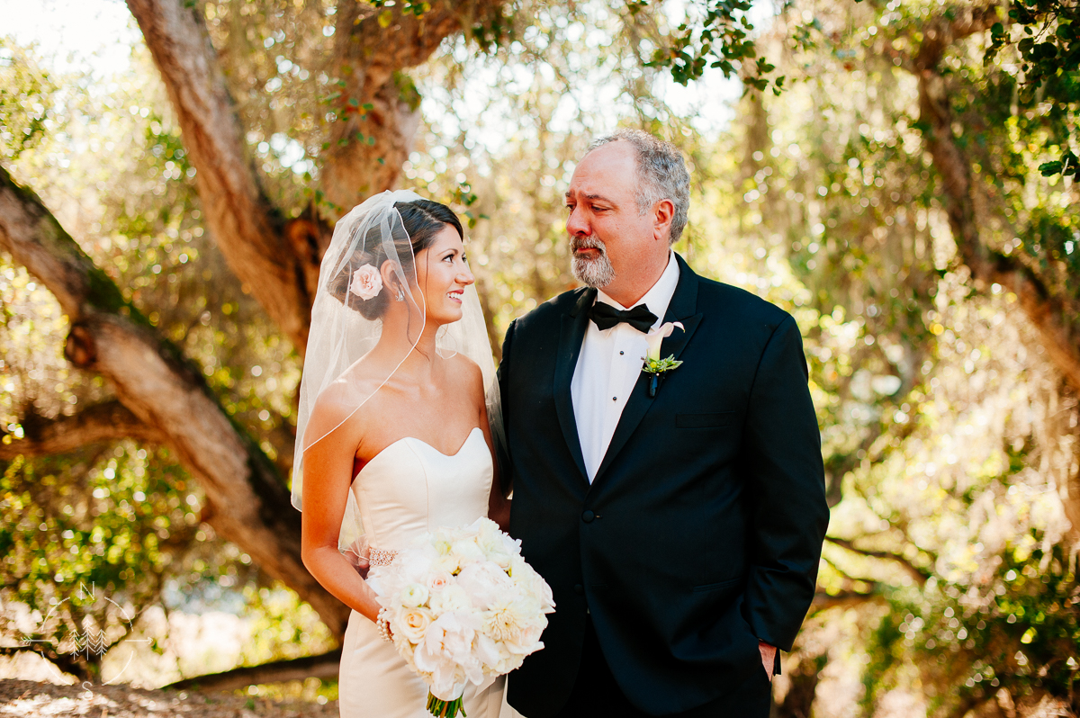 AmyChris_Carmel_Wedding_006