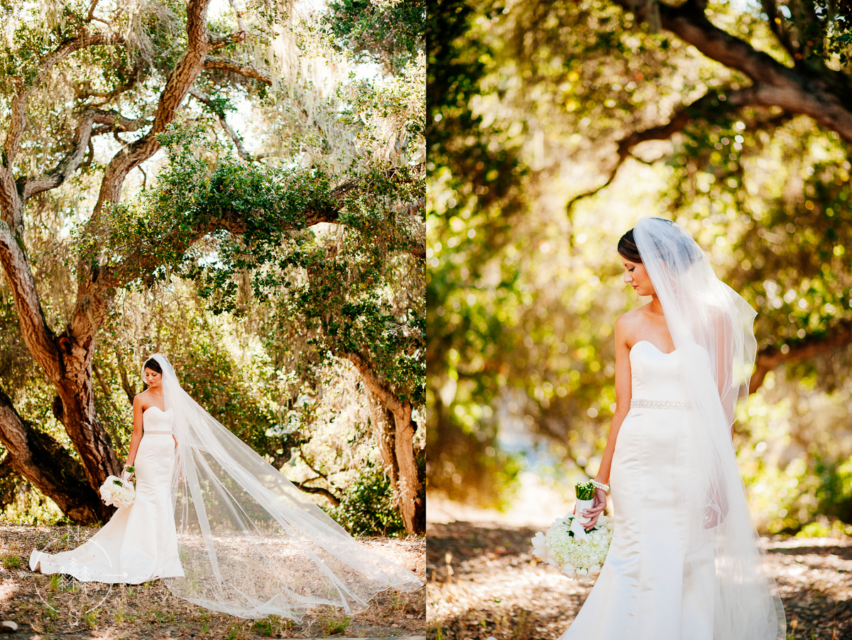 AmyChris_Carmel_Wedding_007