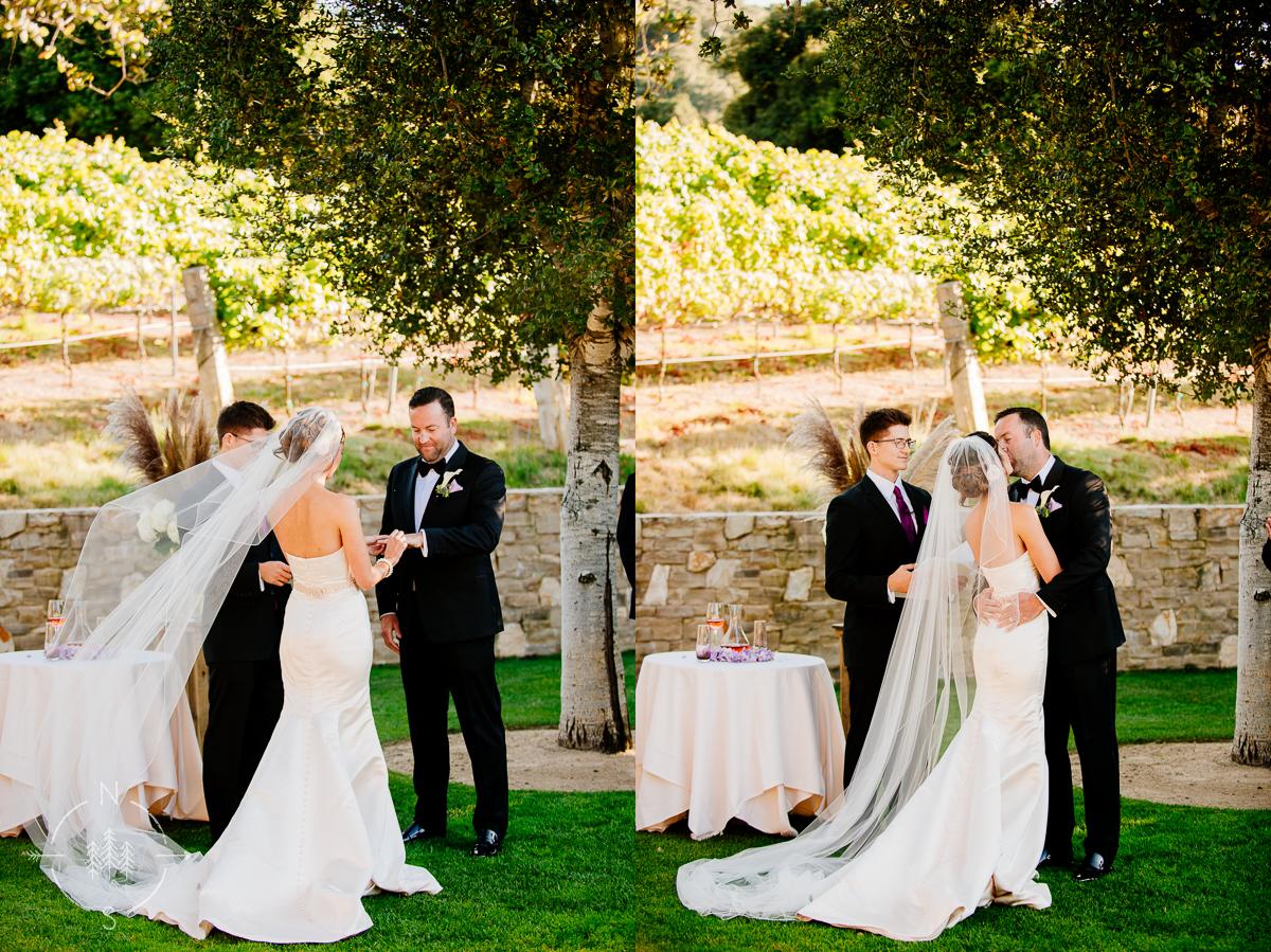 AmyChris_Carmel_Wedding_009
