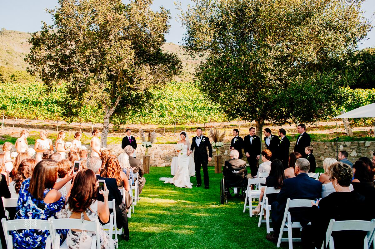AmyChris_Carmel_Wedding_010