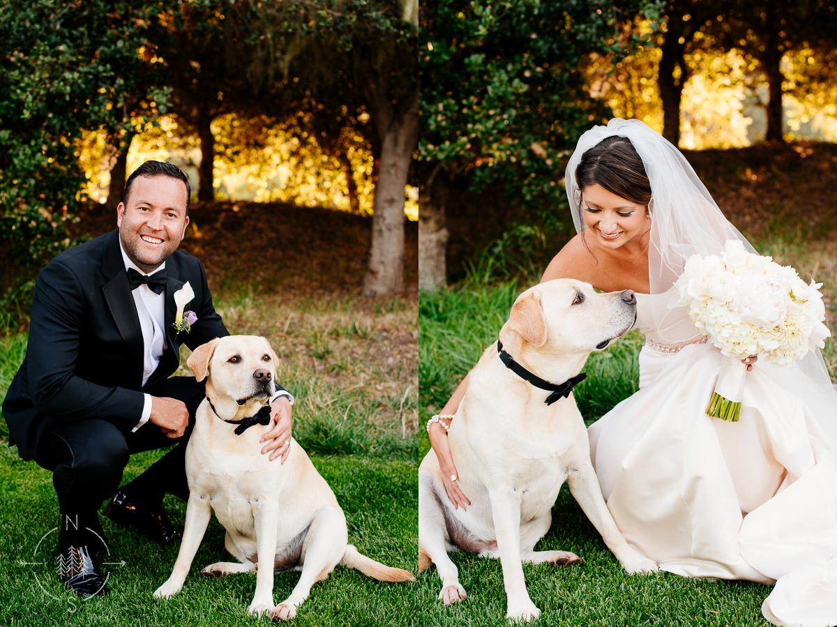 AmyChris_Carmel_Wedding_011
