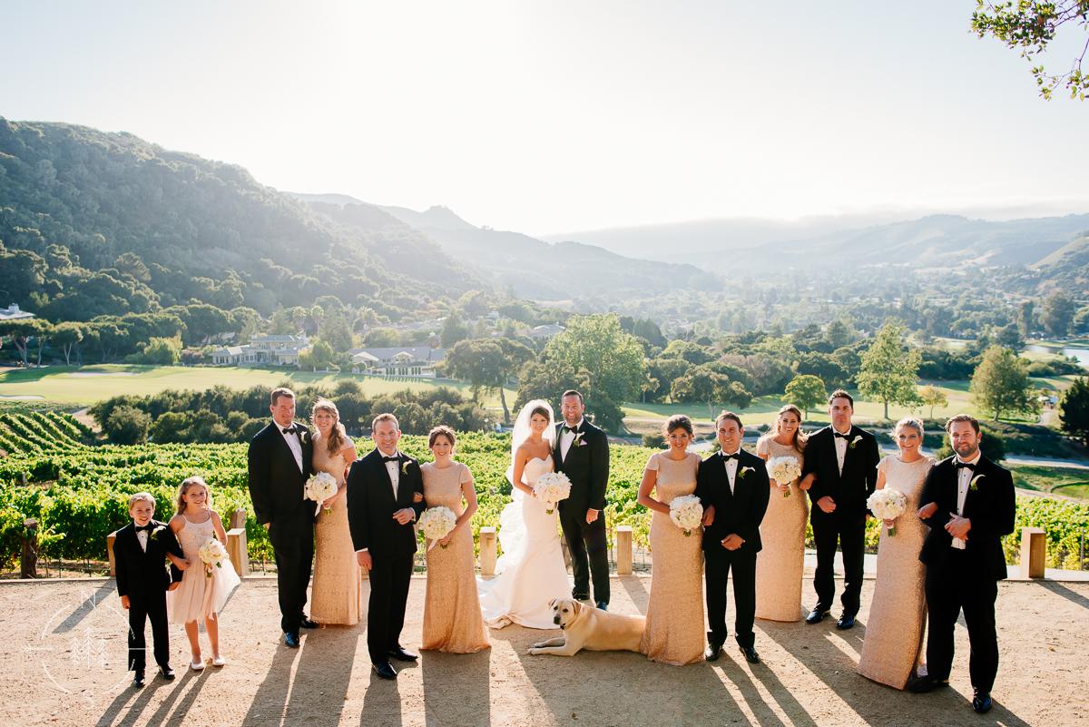 AmyChris_Carmel_Wedding_012