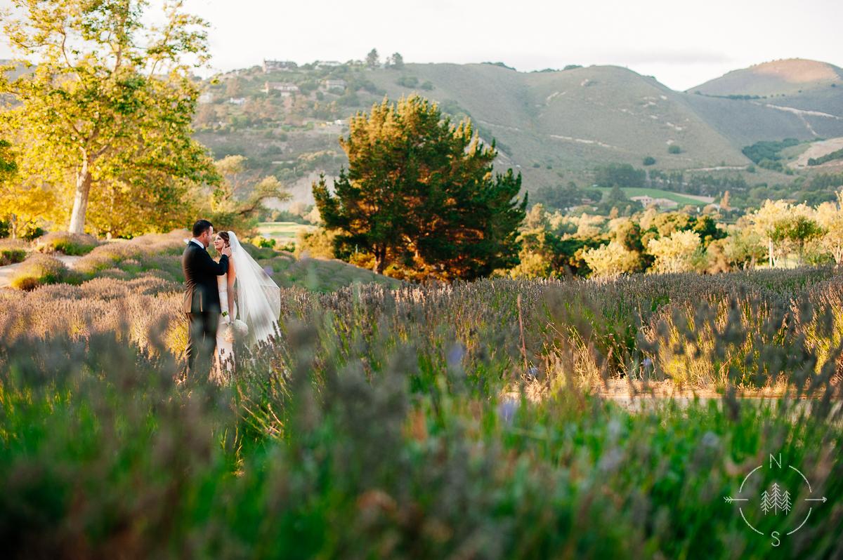 AmyChris_Carmel_Wedding_017