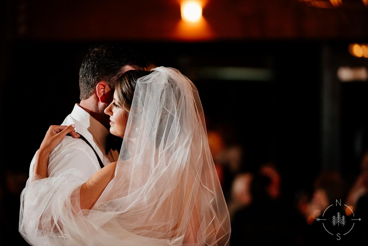 AmyChris_Carmel_Wedding_019