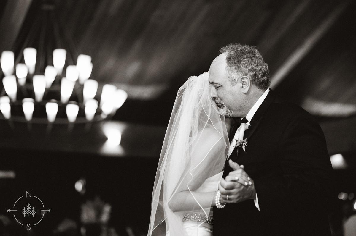 AmyChris_Carmel_Wedding_020