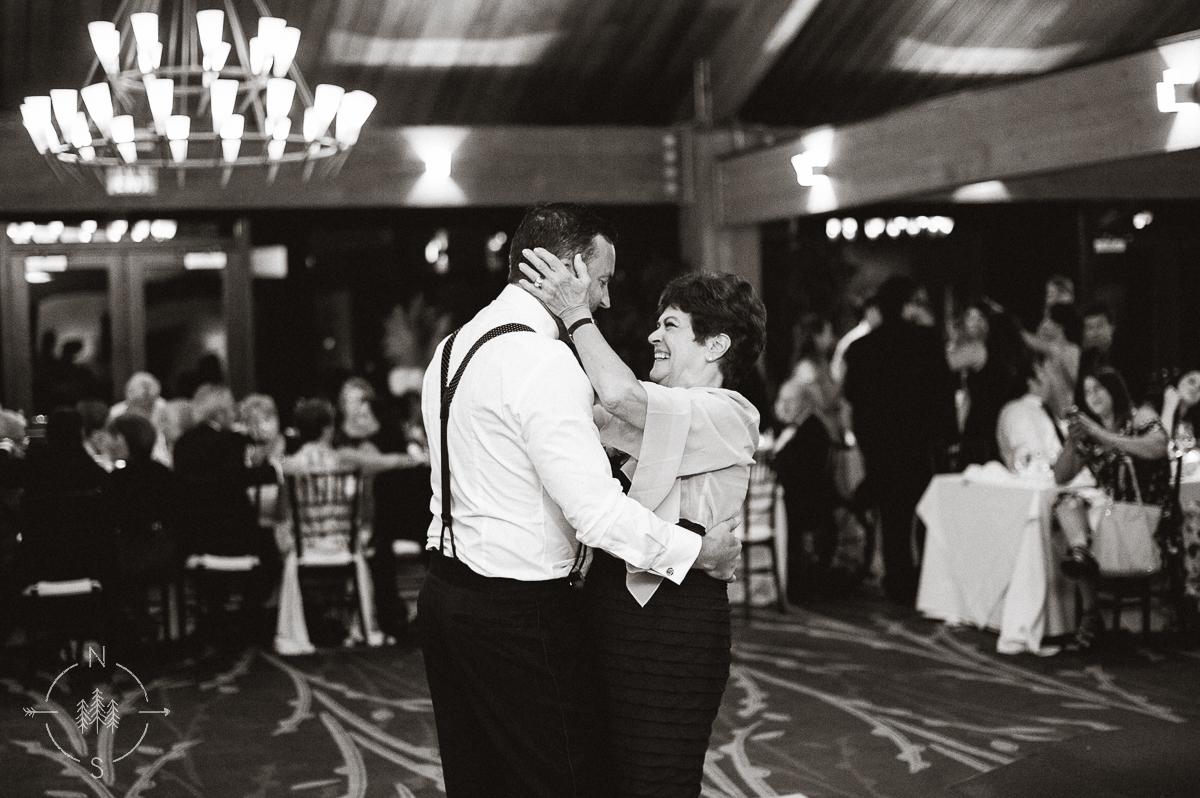 AmyChris_Carmel_Wedding_021