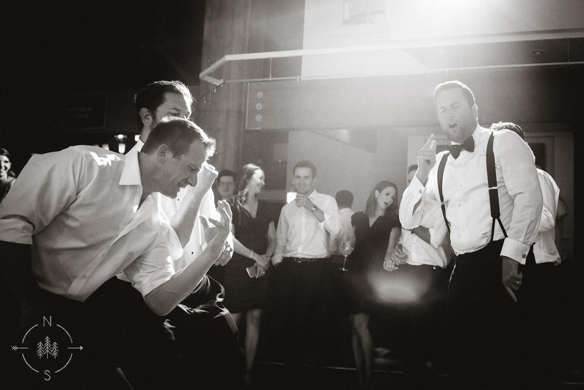 AmyChris_Carmel_Wedding_023