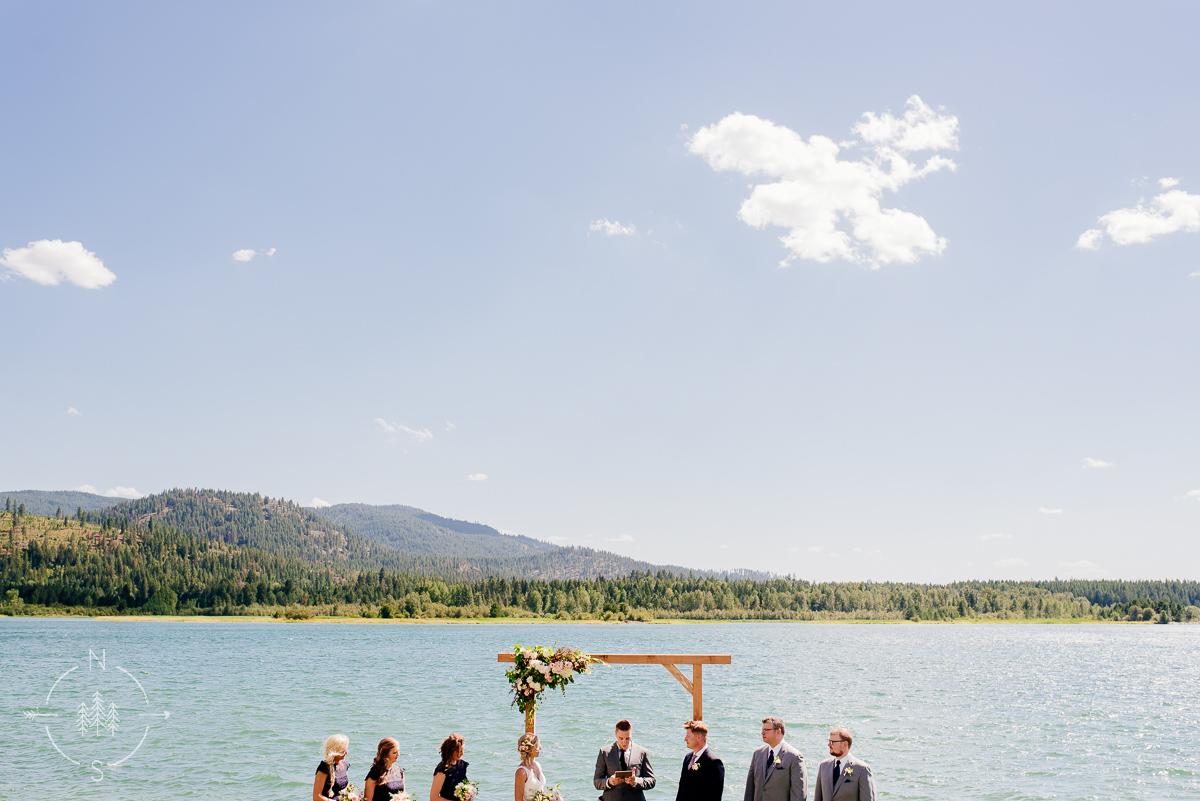 Idaho_Wedding_Sandpoint_004