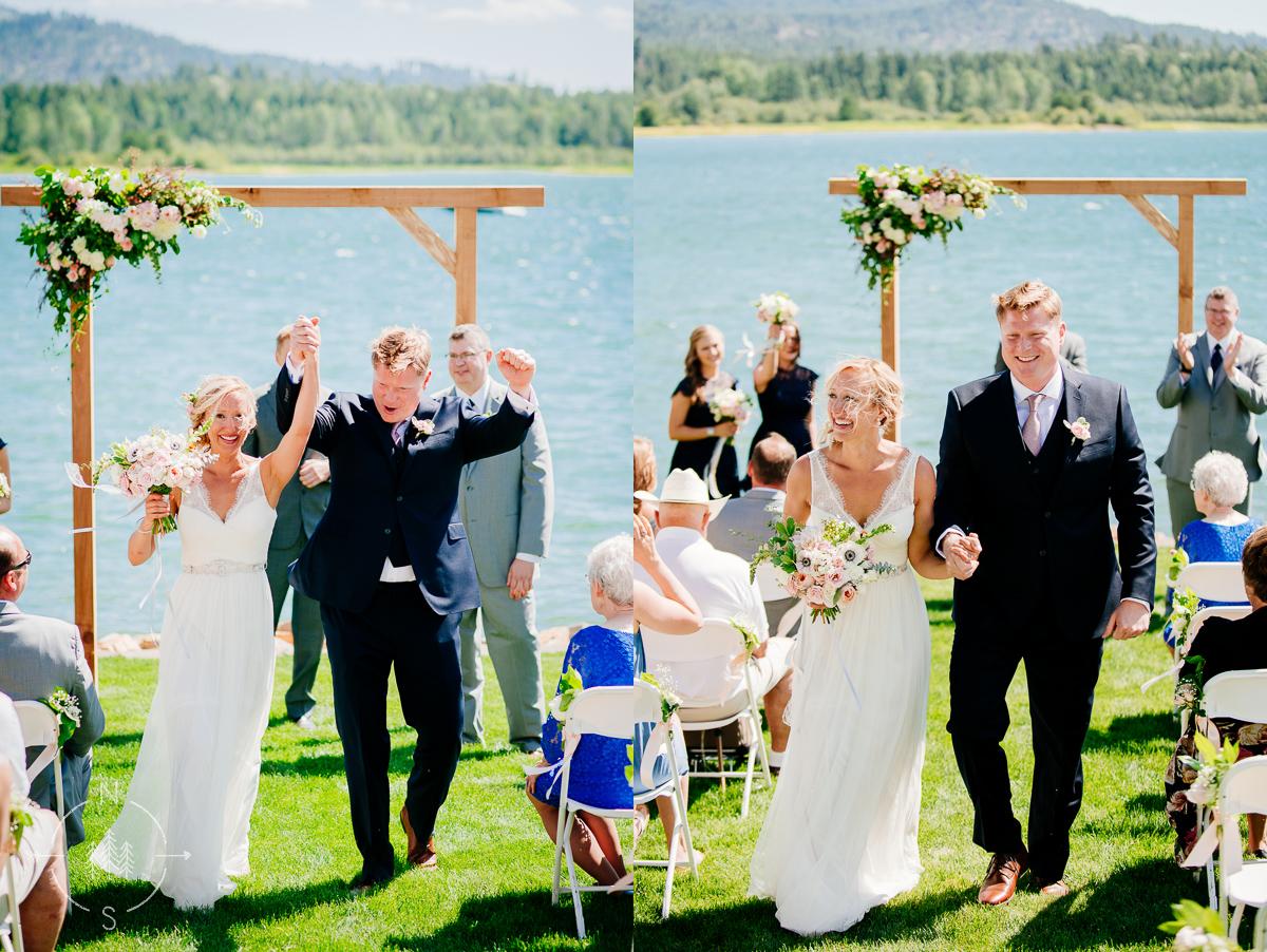 Idaho_Wedding_Sandpoint_006