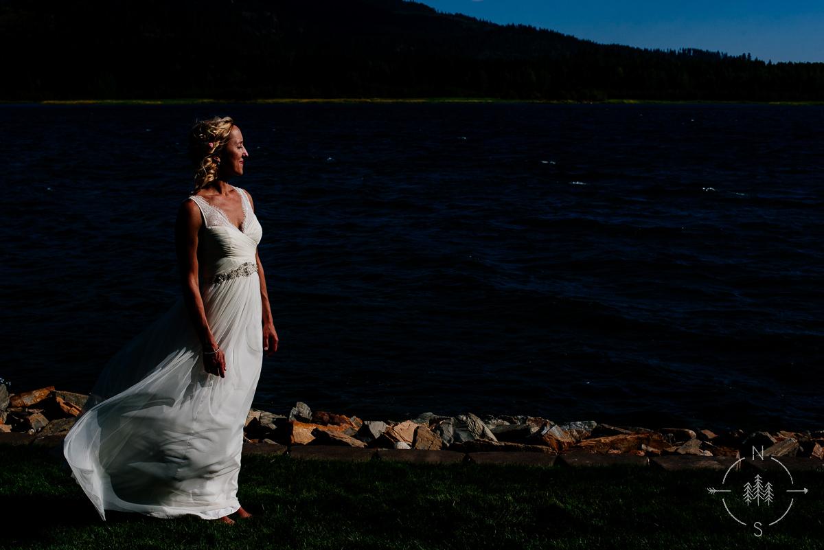 Idaho_Wedding_Sandpoint_010