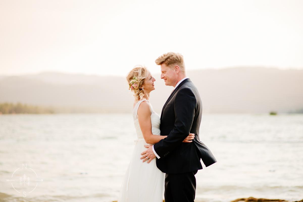 Idaho_Wedding_Sandpoint_012