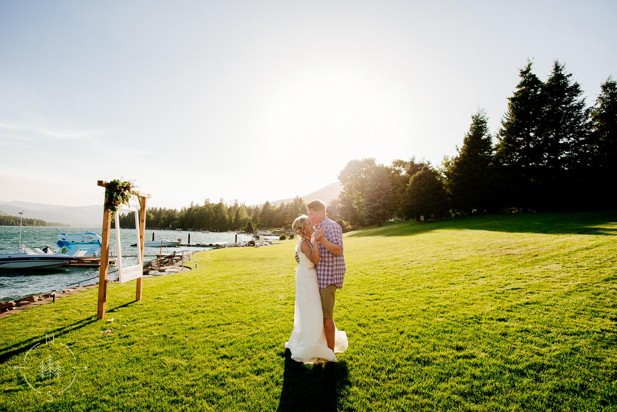 Idaho_Wedding_Sandpoint_016