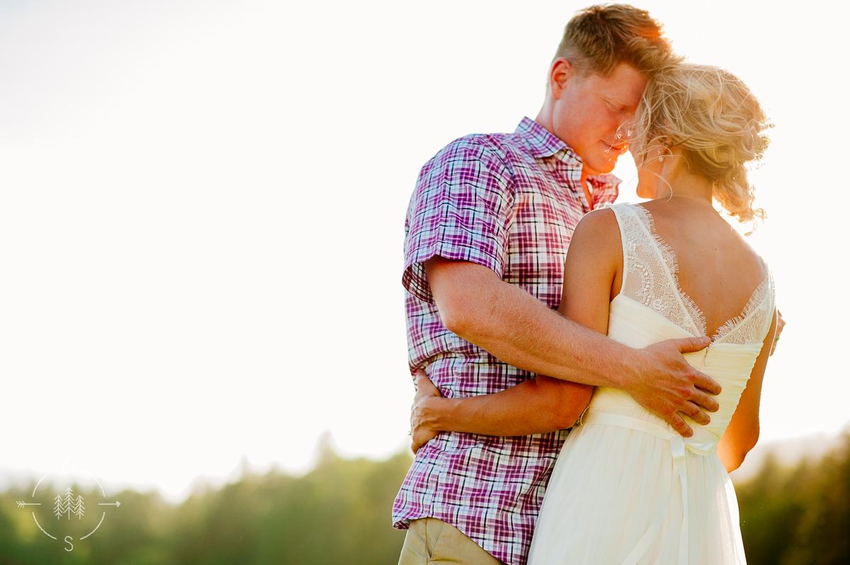 Idaho_Wedding_Sandpoint_017