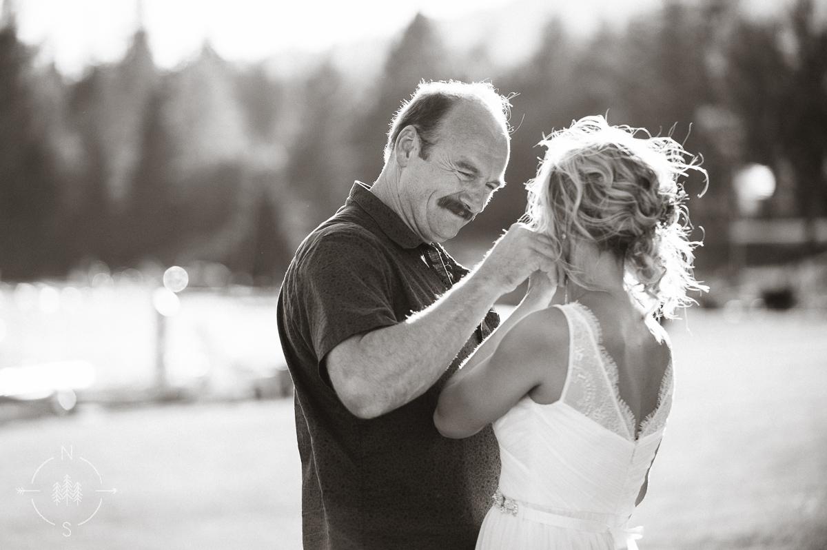 Idaho_Wedding_Sandpoint_018