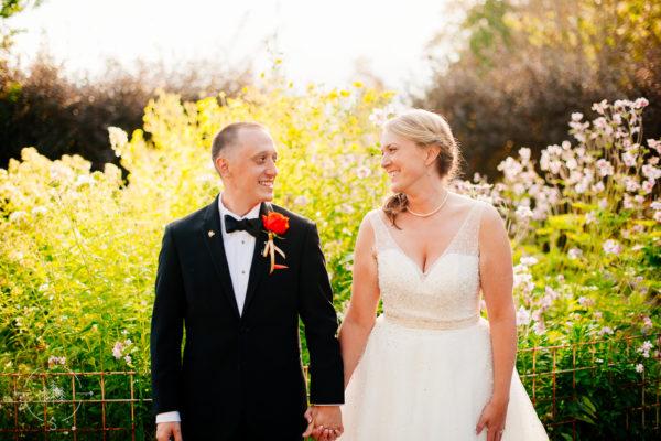 Snohomish Wedding- Ravan and Brandon's Twin Willow's Wedding: Sneak Peek