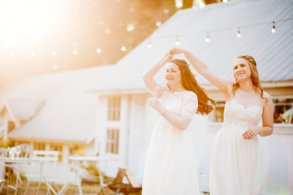 Wedding Gallery 7